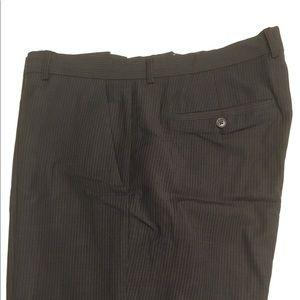 Michael Kors men's dress pants - Grey - sz 38